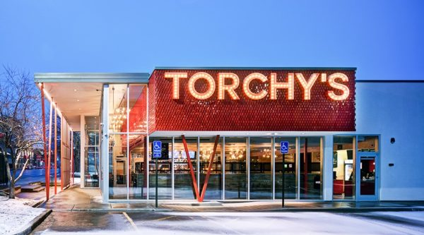 Restaurant_Architect_5_Featured_Torchy's_Tacos