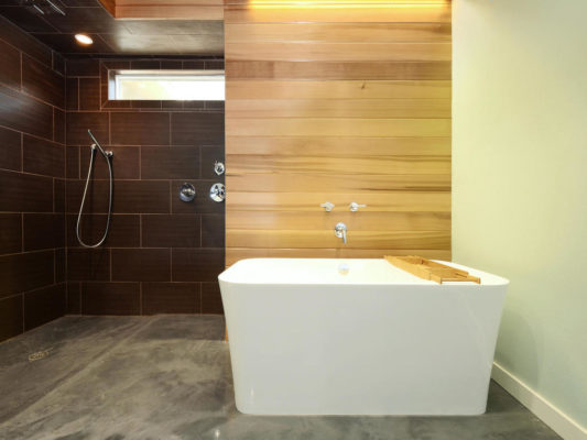 Project by RRS Design Build